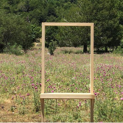 L'arte sostenibile per l'Abruzzo