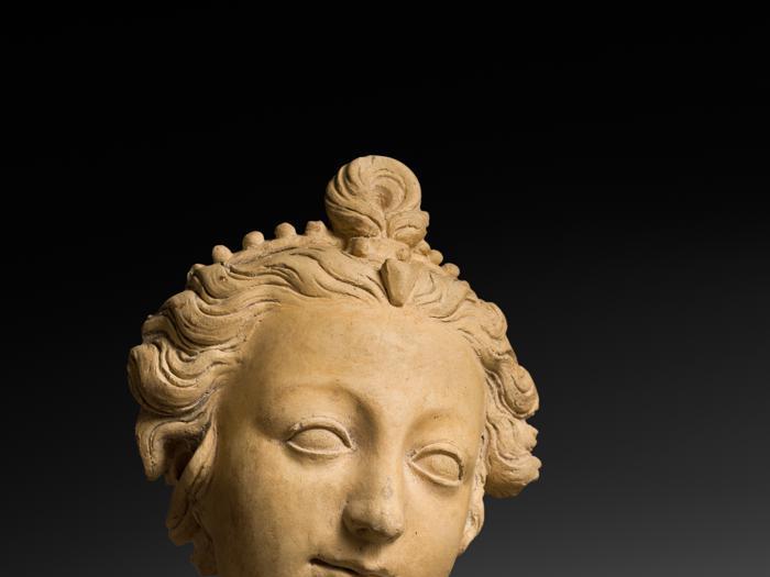 La collezione Rosenberg per il Musée du Grand Siècle