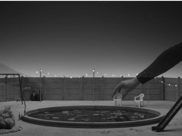 La video arte a Loop  attrae  un forte collezionismo di nicchia