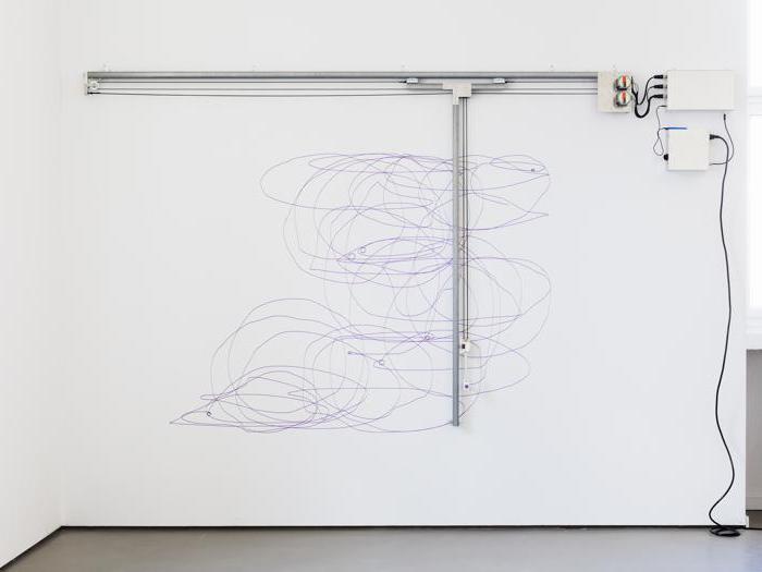 Le opere vendute ad ArtBasel online