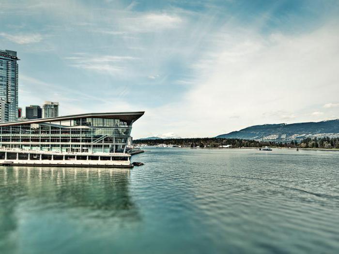 Qual è l'edificio ecologico più instagrammato? Scopritelo con noi