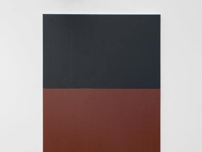 Sull'Etna la nuova installazione di Claire Fontaine