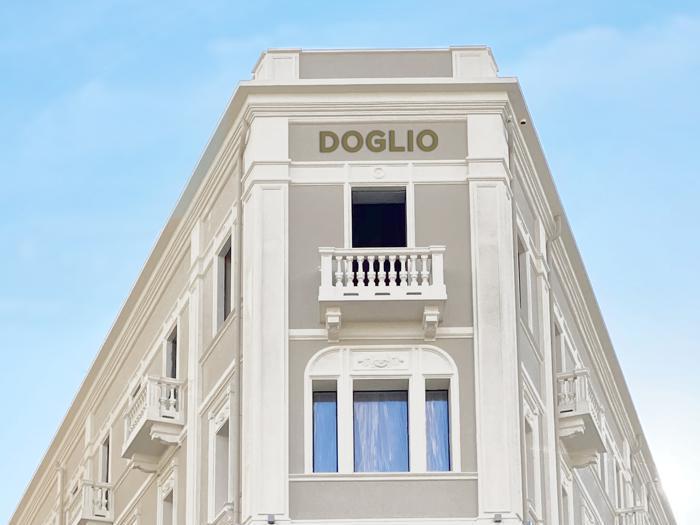 Cagliari, Forte Village inaugura un Palazzo in città