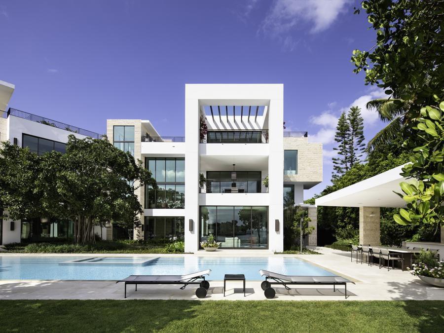 Miami ($34,000,000)