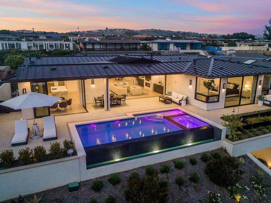 Orange County ($14,995,000)