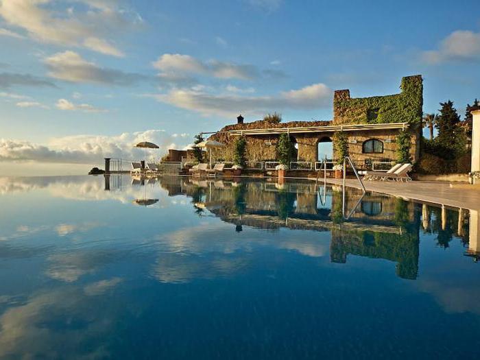 Forbes premia cinque nuovi super stellati dell'ospitalità italiana