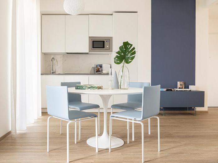 Il Design Residence di Lago a Baveno