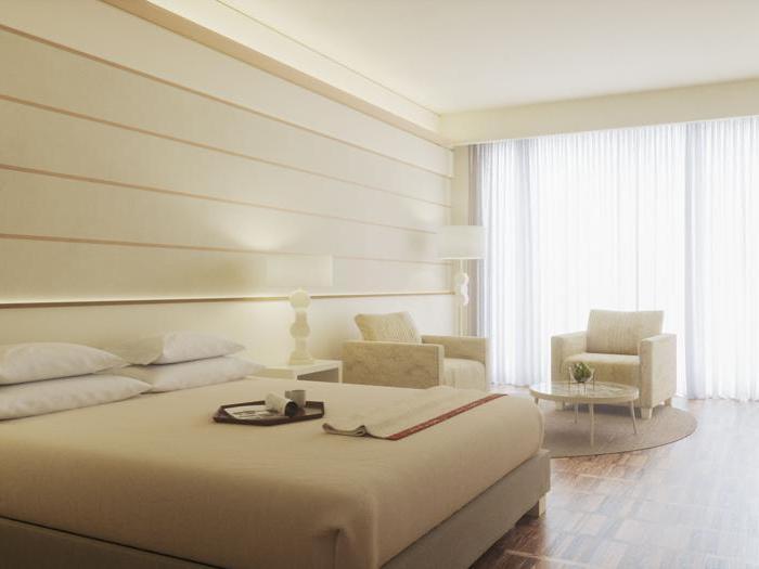 Il nuovo Lefay Resort & SPA