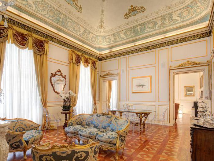 Le case più belle di Milano