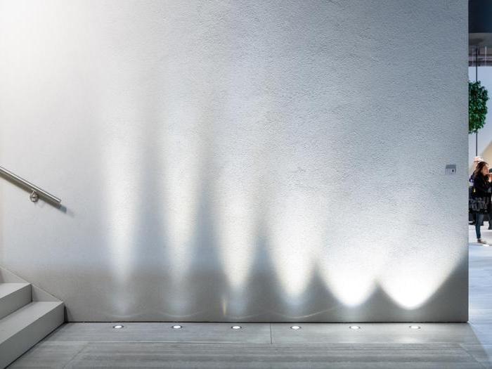 Linea Light Group a Euroluce 2019