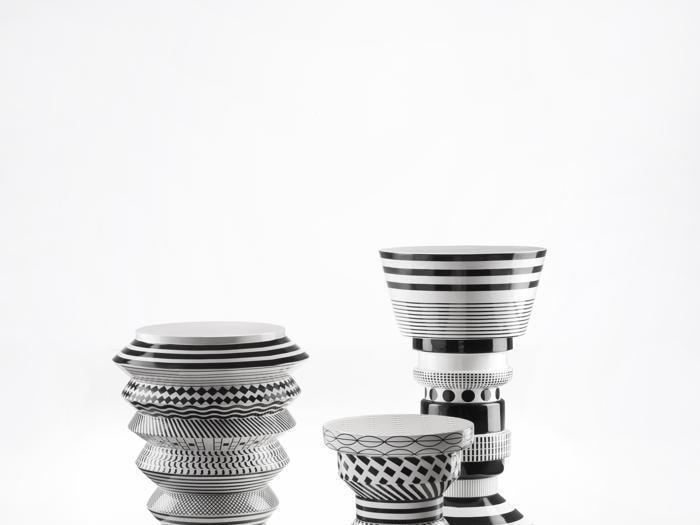 M&O, oggetti di design per tutte le tasche