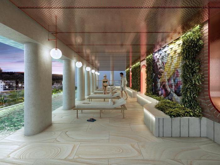 Sognare con le aperture 2021 degli hotel Ihg