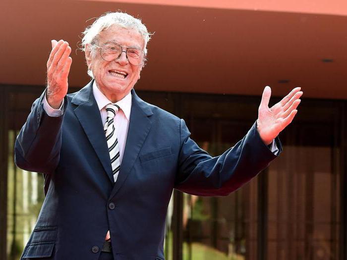 Addio a Raffaele Pisu