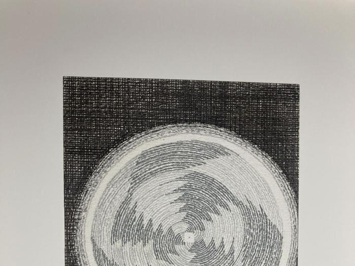 Art Basel, il meglio della fiera