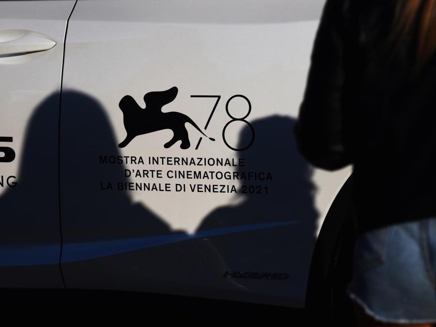 (Gian Mattia D'Alberto - LaPresse )