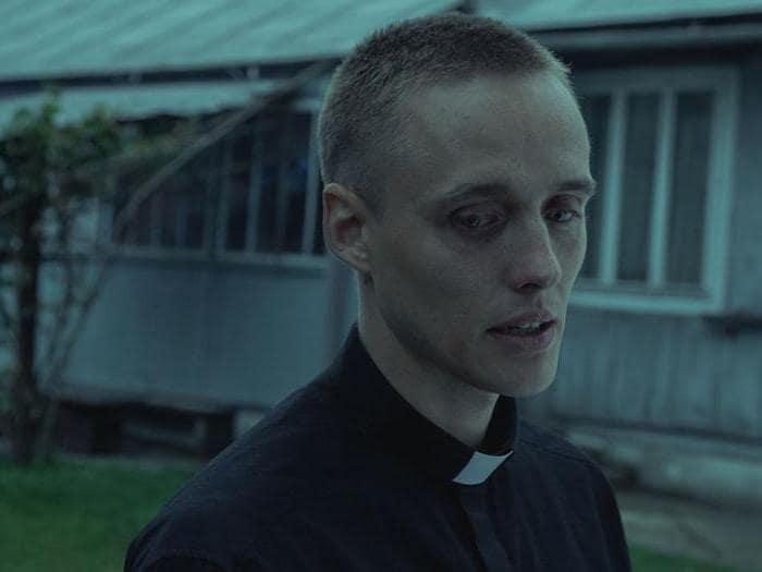 «Corpus Christi» e gli altri film per il week-end