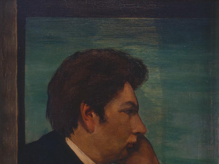 De Chirico, una mostra imperdibile al Palazzo Reale di Milano
