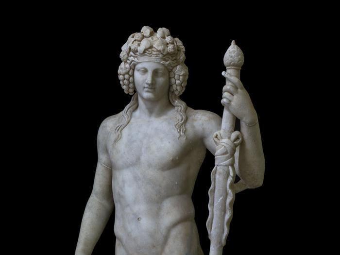 Eataly nell'antica Roma: quando Pompei era gourmet