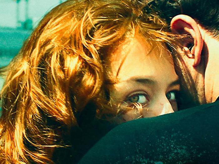 """Film del fine settimana: """"Undine"""" e Waiting for the Barbarians"""""""