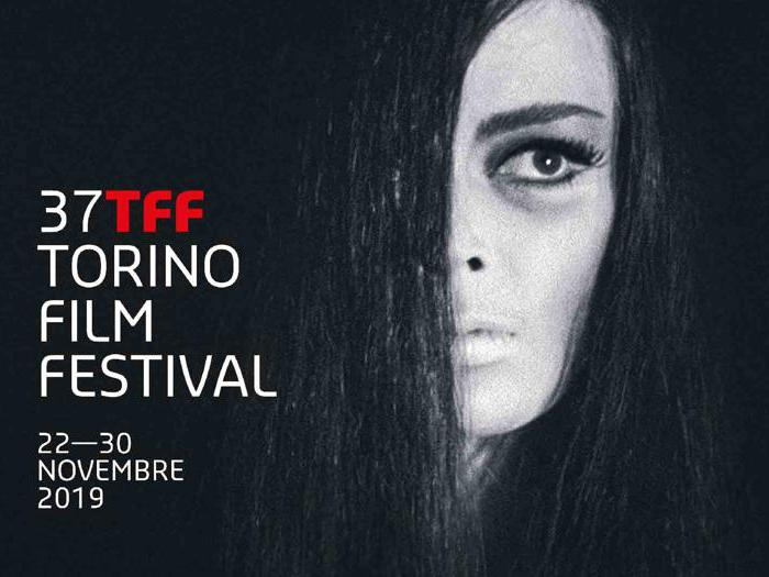 Il Torino Film Festival dal 22 al 30 novembre