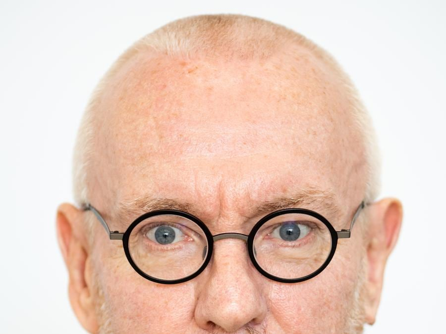 Richard Hudson (designer)