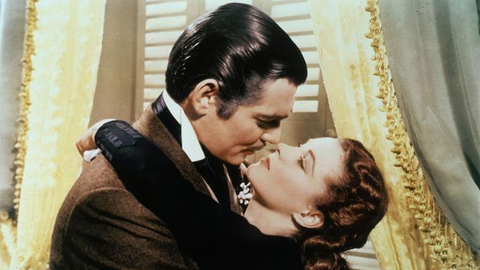 San Valentino: i baci più famosi