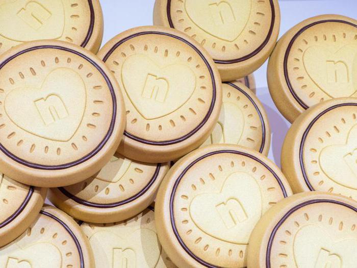 Dopo 10 anni di test Ferrero lancia i biscotti alla Nutella, dipendenti testimonial