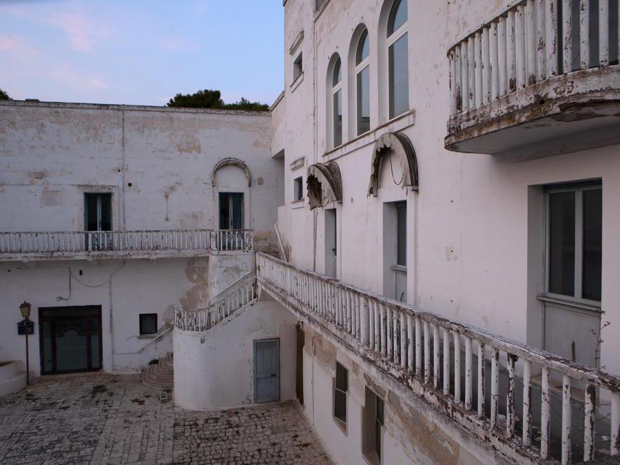 Vaccarella