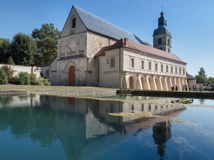 La vendemmia nella vigna sacra Dom Pérignon a Hautvillers