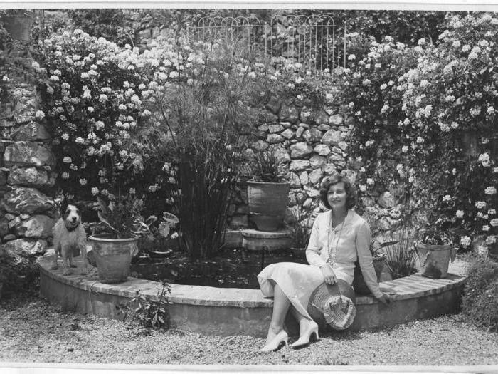 I 100 anni di Villa Sant'Andrea a Taormina