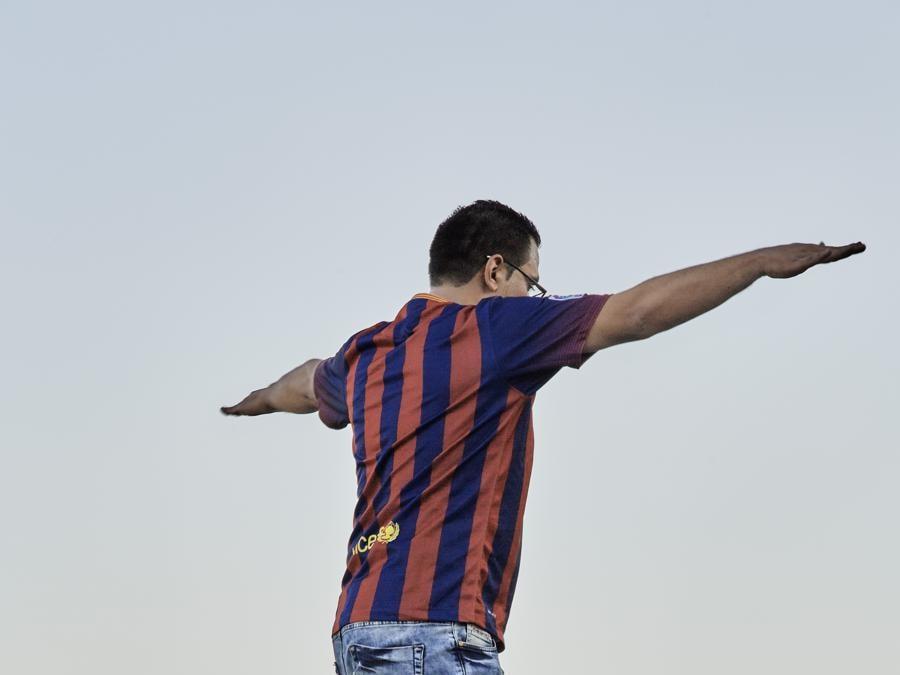 Giovanni Ambrosio, Gioventù Ultras, 2016-2021.