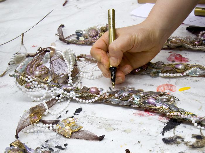 """Dove nasce il """"saper fare"""": a rischio le Scuole d'Arte e Mestiere"""