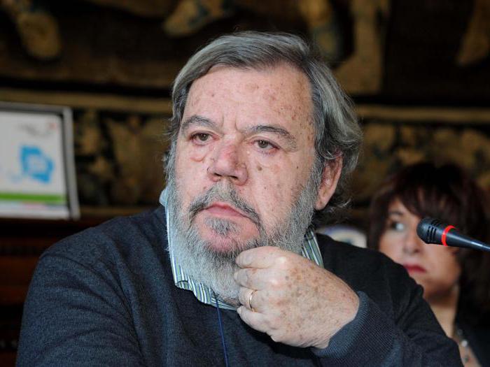 Addio a Gianni Mura, giornalista e scrittore tra calcio, ciclismo e cucina