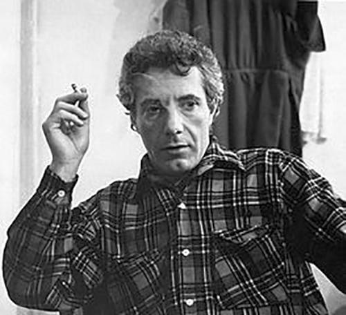Addio a Gianrico Tedeschi, decano del teatro italiano