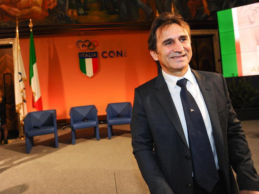 (Ipp/Cavaliere Emiliano)