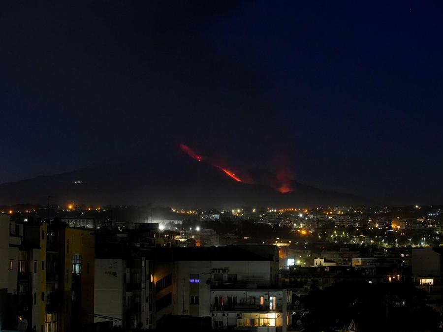 (Reuters/Antonio Parrinello)