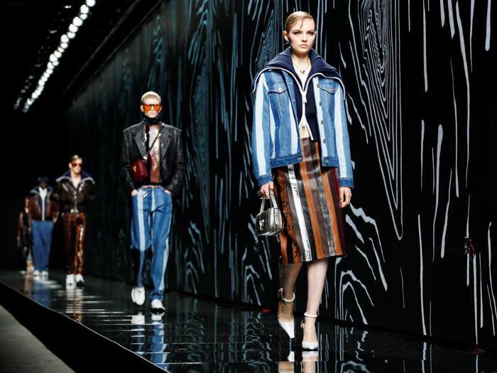 Da Gucci a Dolce&Gabbana fino a Emporio Armani e Prada, dalle passerelle ecco i beauty look per il prossimo inverno