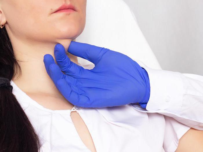 Dai filler ai micro-lift fino alle App per personalizzare i trattamenti, le novità della medicina estetica