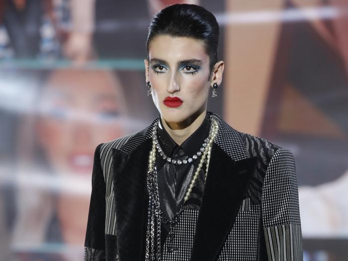 Dolce&Gabbana, sfilata online e una capsule in Farfetch