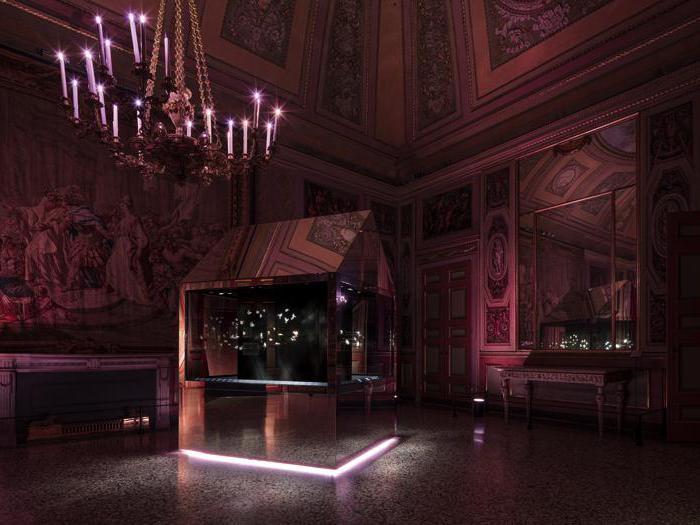 Gioielli, VanCleef& Arpels racconta la sua storia con una mostra evento a Palazzo Reale