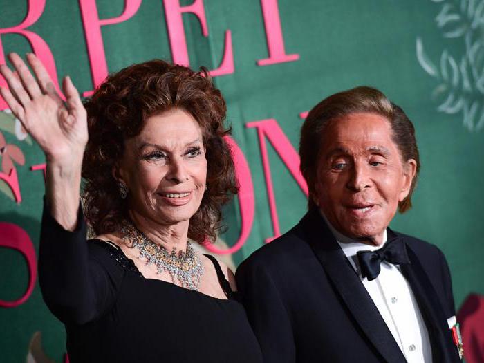 Green Carpet Awards, a Milano gli Oscar della moda sostenibile