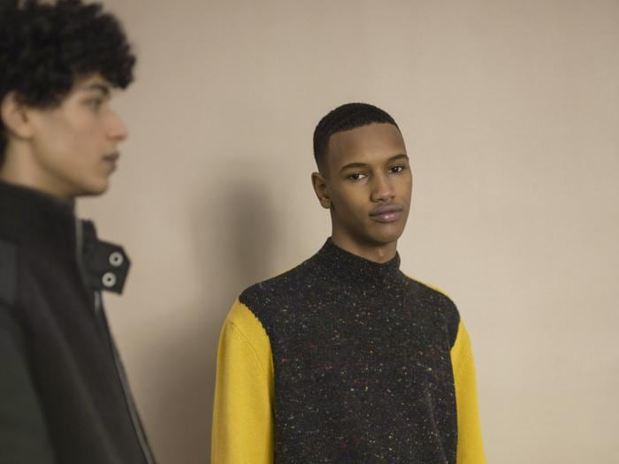Hermès, il superclassico perfetto anche per la vita a casa