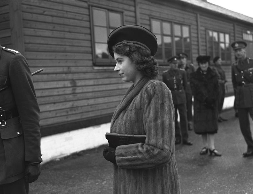 1944 (Ap Photo)