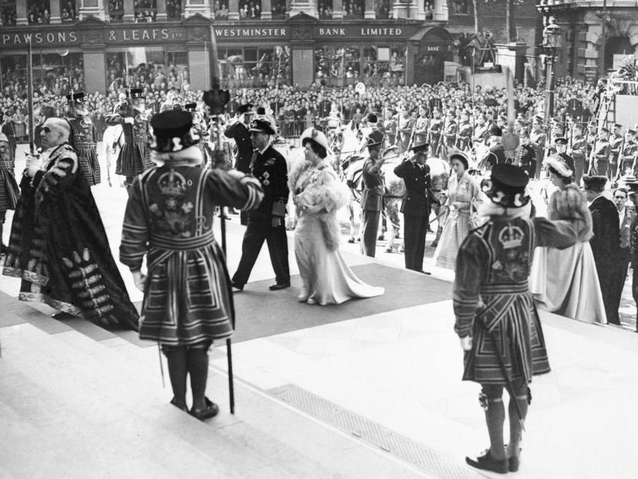 1948 (Ap Photo)
