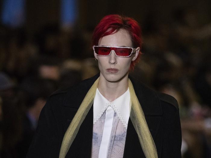 Louis Vuitton, viaggio attraverso 200 anni di stile