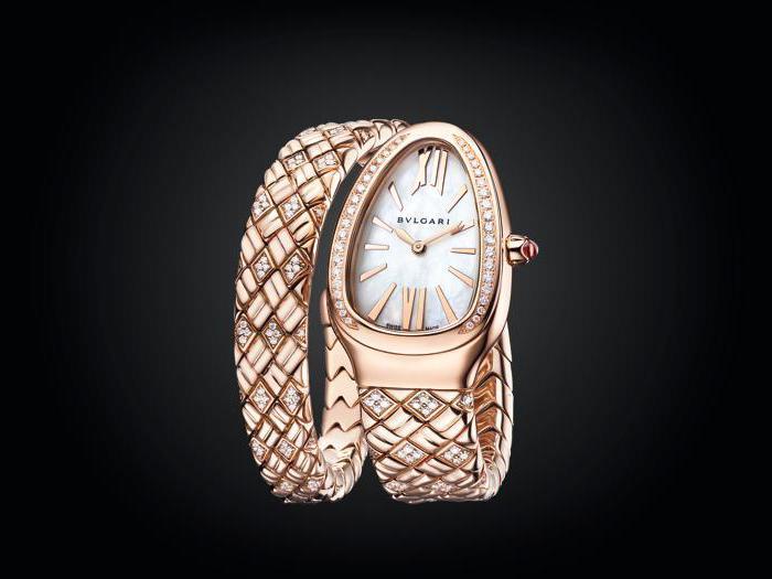 Lvmh Watch Week, ecco i nuovi orologi
