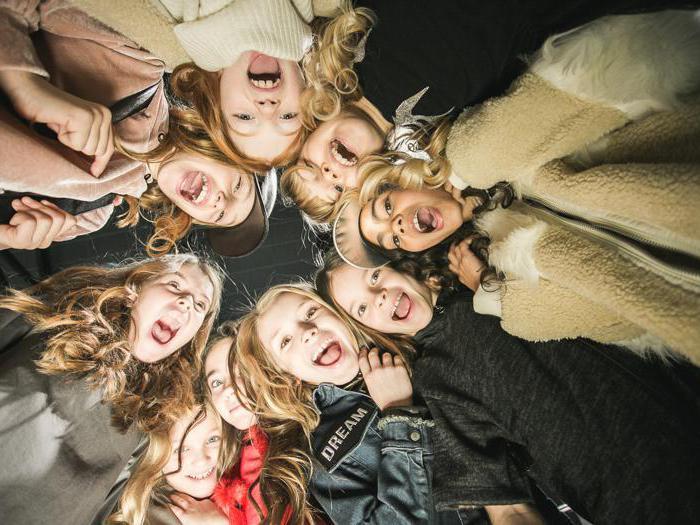 Pitti Bimbo, a Firenze le novità per la moda junior