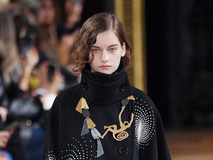 Stella McCartney, la moda è animal-friendly
