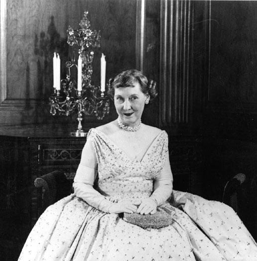 Stile First Lady, da Eisenhower a Trump aspettando Biden