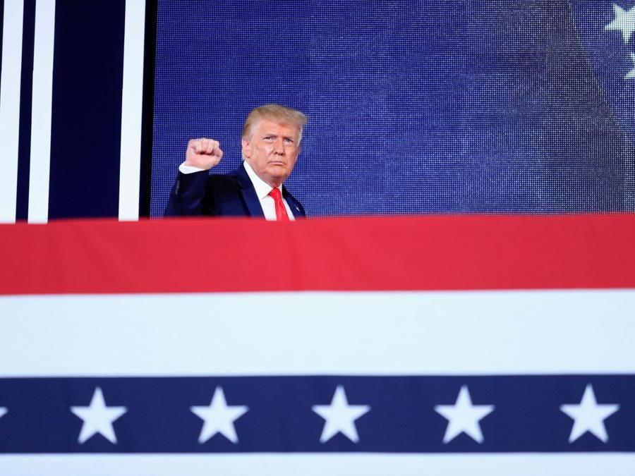 (Reuters/Tom Brenner)